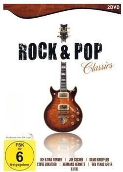 edel-various-artists-rock-pop-classics