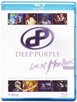 edel-deep-purple-live-at-montreux-2006-blu-ray