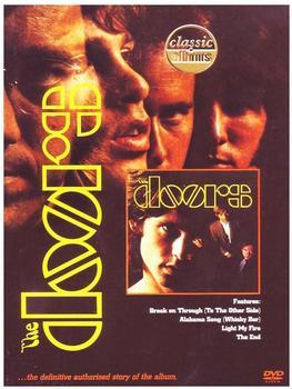 edel-the-doors-classic-album-the-doors