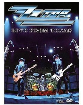 edel-zz-top-live-from-texas
