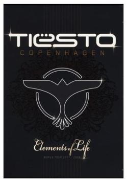 rough-trade-tiesto-copenhagen-elements-of-life-world-tour-2-dvds
