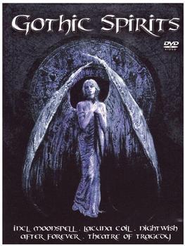 zyx-music-gothic-spirits
