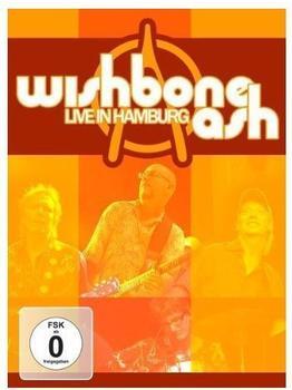 zyx-music-wishbone-ash-live-in-hamburg