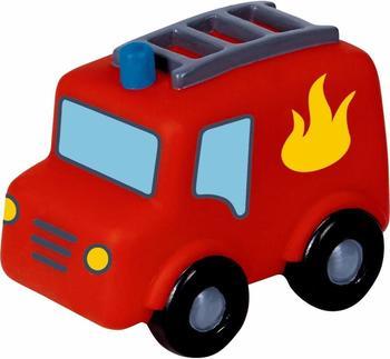 Spiegelburg Feuerwehrauto Nachtlicht