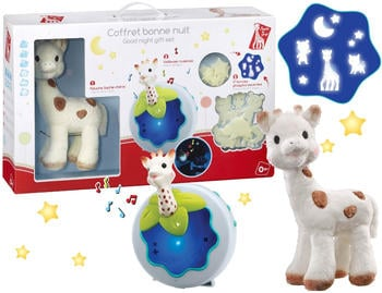 vulli-good-night-gift-set-sopie-la-girafe