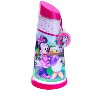 worlds-apart-goglow-tilt-torch-minnie-mouse