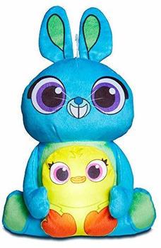 disney-toy-story-4-ducky-und-bunny-nachtlicht