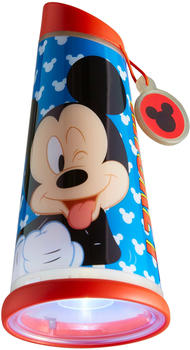 worlds-apart-goglow-tilt-torch-mickey-mouse