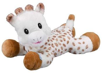 vulli-sophie-la-girafe-lullaby-dreams-show-plush