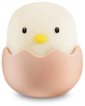 MEGALight Eggy Egg