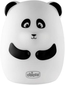 Chicco Nachtlicht Panda