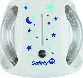 safety-1st-automatisches-nachtlicht-weiss-blau