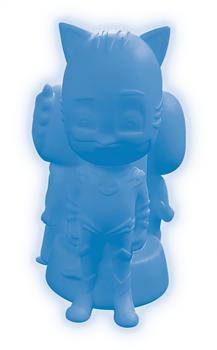 lexibook-pj-masks-nachtlicht-blau-rot