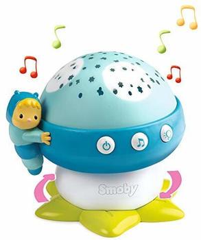 smoby-cotoons-musical-mushroom