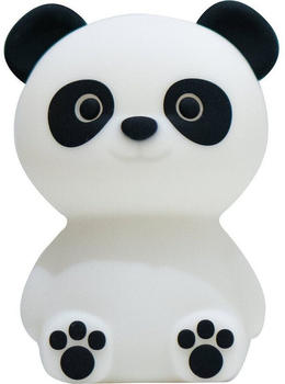 MEGALight Paddy Panda LED-Nachtlicht