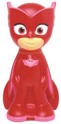 Lexibook PJ Masks Owlette LED