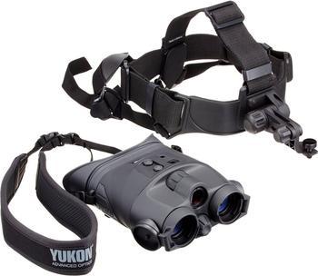 Yukon NVB Tracker 1x24 Goggles