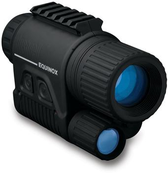 Bushnell Night Vision Equinox 2x28
