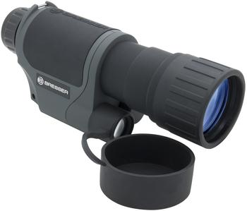 Bresser NightSpy 5x50 Mono