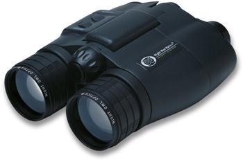 Night Owl Optics Pro Binocular NOXB3