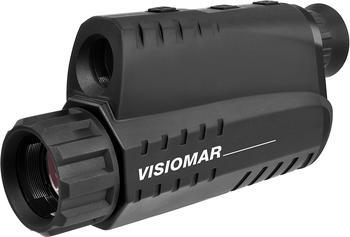 Optus Visiomar NV 3x25 Nachtsichtgerät