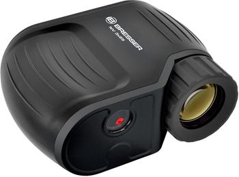 Bresser Digitales Nachtsichtgerät 3x25