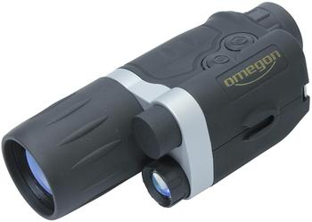 Omegon Night Eye 3x42