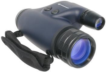 Bresser NightVision 3x40
