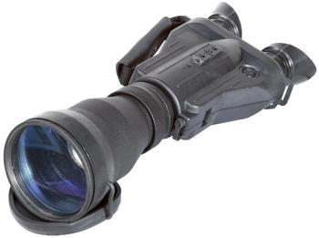 Armasight Nachtsichtgerät Discovery QSi Binocular Gen. 2+