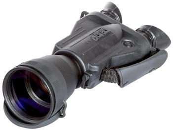 Armasight Discovery-SDi 5x