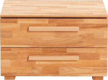 Hasena Wood-Line Voro Kernbuche natur