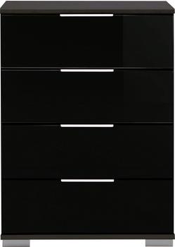 Wimex Easy 72cm graphit/schwarz