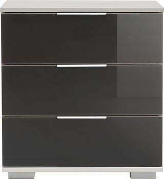 Wimex Easy 58cm weiß/grau