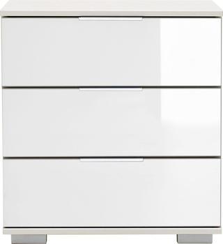 Wimex Easy 58cm weiß/weiß