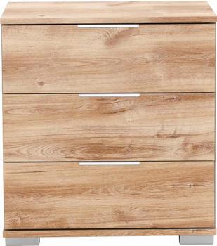 Wimex Easy 58cm plankeneiche