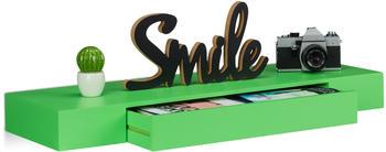 relaxdays-10021906_53-smile