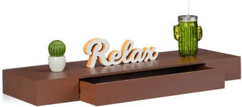 relaxdays-10021906_93-relax