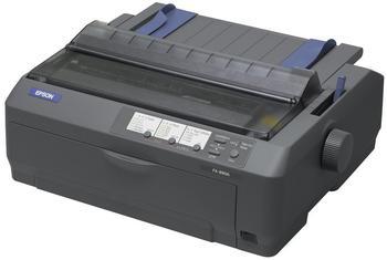 Epson FX-890A