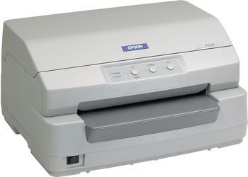 Epson Plq 20 D