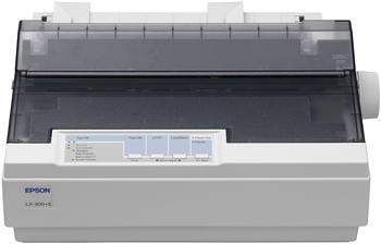 Epson LX-300+II