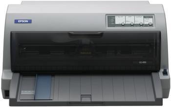 Epson LQ-690