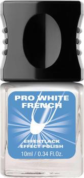 Alessandro Pro White Original (10 ml)