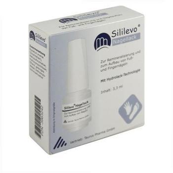 taurus-pharma-sililevo-33-ml