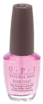 opi-base-coat-natural-nail-ntt10