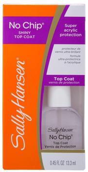 Sally Hansen No Chip Top Coat (13,3 ml)