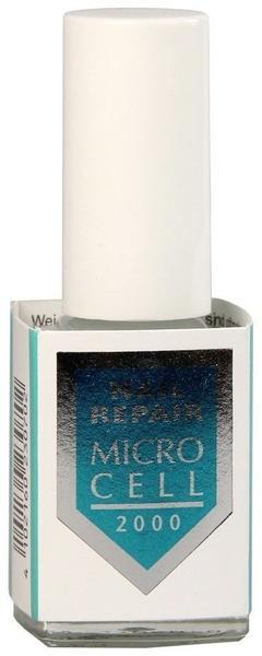Micro Cell 2000 Nail Repair (12 ml)