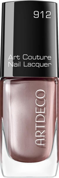 Artdeco Art Couture Nail Lacquer 912 Englisch Lady (10 ml)