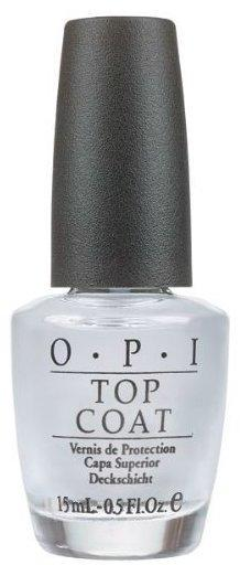 OPI Classics Nail Lacquer I Eat Mainely Lobster (15 ml)