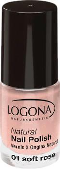 logona-natural-nail-polish-no-01-soft-rose