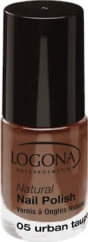 logona-natural-nail-polish-no-05-urban-taupe